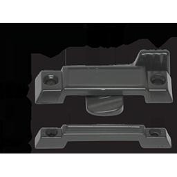 Picture of WINDOW LOCK - 18-281/50-603BA