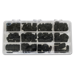 Picture of FLAT BIBB WASHER ASSORTMENT - 270/BX