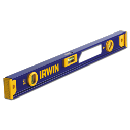 Picture of IRWIN I BEAM LEVEL-36""