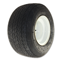 Picture of GOLF CART TIRE