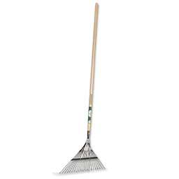 Picture of LEAF RAKE