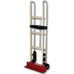 Picture of ALUMINUM APPLIANCE HAND TRUCK