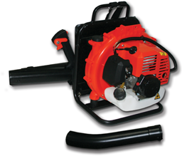 Picture of MARKSMAN BACKPACK BLOWER