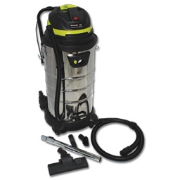 Picture of MARKSMAN 16 PROFESSIONAL SERIES WET/DRY VACUUM