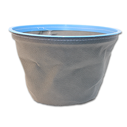 REPLACEMENT CLOTH FILTER FOR 421066