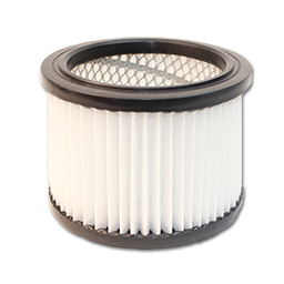 Picture of REPLACEMENT HEPA FILTER FOR 421066