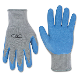 Picture of SUPER THERM GRIPPER GLOVES- LARGE