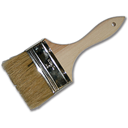 "Picture of 3"" CHIP BRUSH"