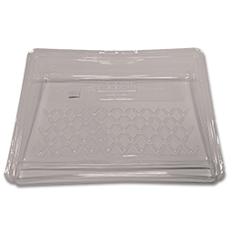 "WOOSTER 21"" BIG BEN PAINT TRAY LINER"