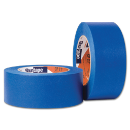 "Picture of BLUE MASKING TAPE - 3"" X 60 YDS."