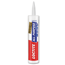 Picture of POLYSEAMSEAL ADHESIVE ALMOND CAULK - 10 OZ.