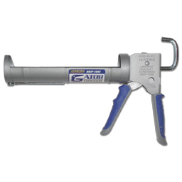 Picture of PREMIUM PROFESSIONAL CAULKING GUN