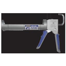 PREMIUM PROFESSIONAL CAULK GUN