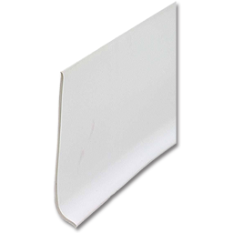 Picture of VINYL SELF-STICK TUB COVE MOULDING