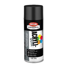Picture of KRYLON ALMOND 5 BALL SPRAY PAINT - 12 OZ.