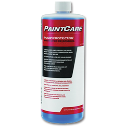 Picture of PAINT SPRAYER CLEANER & PROTECTANT