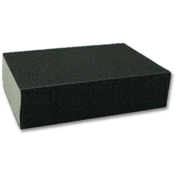 Picture of SANDING SPONGE - MEDIUM/FINE