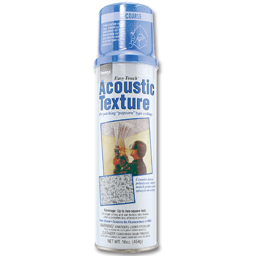 Picture of HOMAX EASY TOUCH ACOUSTIC TEXTURE - 16 OZ.