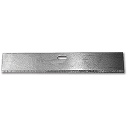 Picture of WALL STRIPPER BLADES - 5/PK