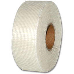 "Picture of FIBERGLASS DRYWALL JOINT TAPE - 2"" X 300'"