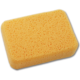 Picture of GROUT SPONGE