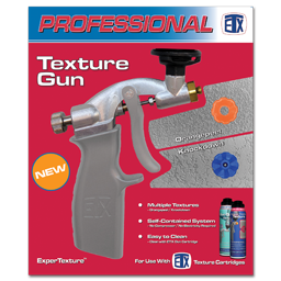 Picture of PROFESSIONAL TEXTURE GUN