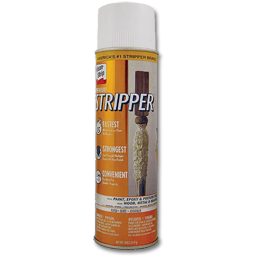 Picture of INTERIOR/EXTERIOR PAINT STRIPPER- 18 OZ