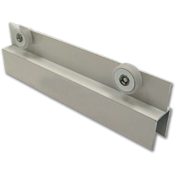 "Picture of 36"" MILL TOP HUNG SCREEN DOOR ADAPTER"