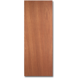 "Picture of 28"" HOLLOW CORE SLAB DOOR- IMPERIAL OAK"