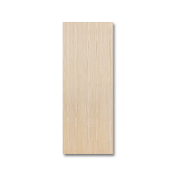 "Picture of 26"" HOLLOW CORE DOOR - LAUAN FINISH"
