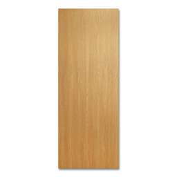 "Picture of 32"" HOLLOW CORE SLAB DOOR- IMPERIAL OAK"