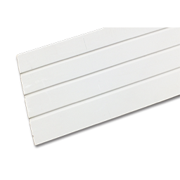 Picture of PRIMED FINGER JOINT DOOR JAMB-PAIR