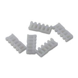 Picture of VERTICAL BLIND GEAR COMB - 10/PK