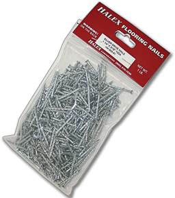 """Picture of 1-1/4"""" SPIRAL DRESS NAIL - 1 LBS."""