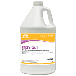 ENZY-OUT