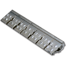 Picture of FLEX PIN METAL - SILVER