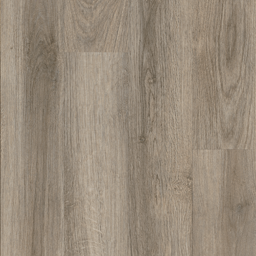 Picture of NATURAL LUXURY VINYL PLANK - HEATHER GRAY